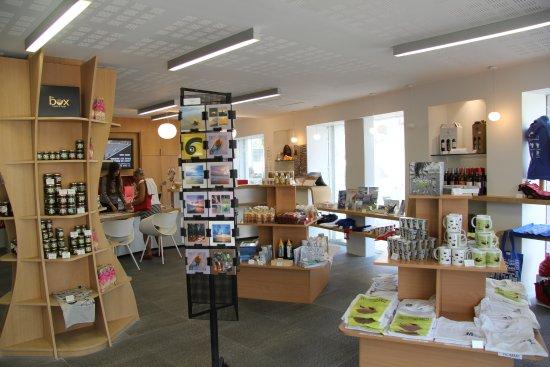 Boutique office de tourisme de mont de marsan photo de office de tourisme du marsan mont de - Office de tourisme du marsan ...
