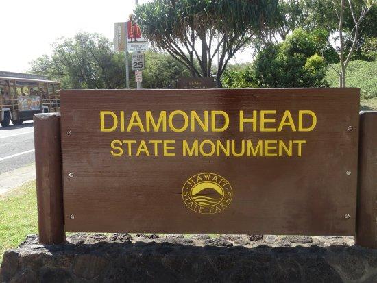 Diamond Head: photo0.jpg