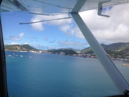 flying fish aviation st thomas 2019 all you need to know before rh tripadvisor com
