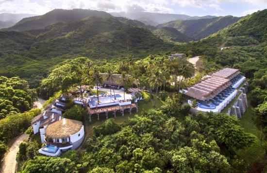 Photo of Casa Bonita Tropical Lodge Barahona