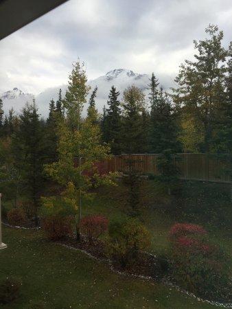 Windtower Lodge & Suites: photo1.jpg