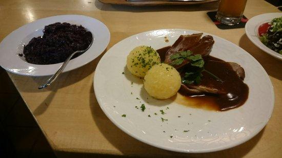 Mendig, เยอรมนี: DSC_0496_large.jpg