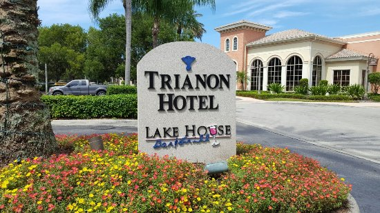 Trianon Bonita Bay: 20160921_120632_large.jpg