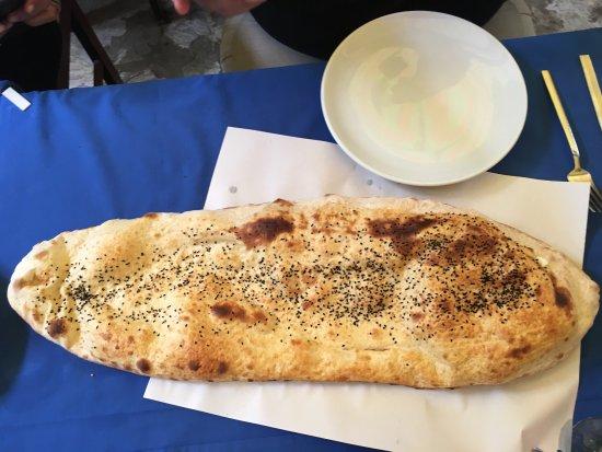 Erzincan Restaurant : photo1.jpg