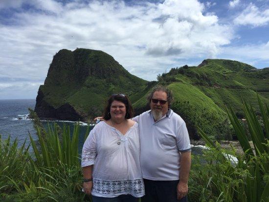 Wailuku, Havai: photo0.jpg