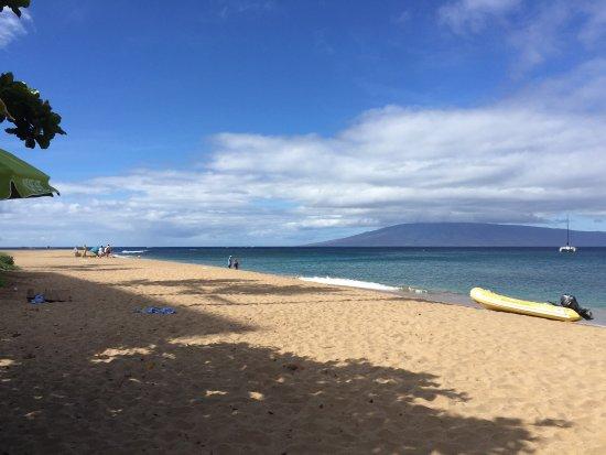 Wailuku, Havai: photo1.jpg