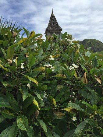 Wailuku, Havai: photo2.jpg