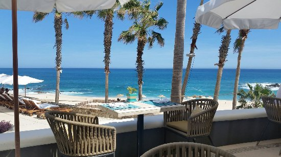 20160920 145340 large jpg picture of hilton los cabos beach golf rh tripadvisor ie