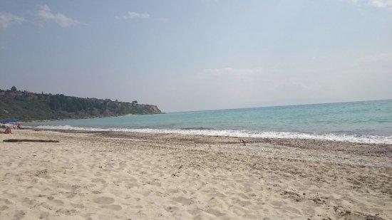 Lourdata, Grækenland: DSC_1899_large.jpg