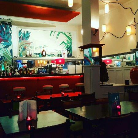 Habemus Bar Restaurant: IMG_20160916_195147_large.jpg