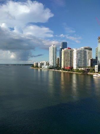 Mandarin Oriental, Miami: IMG_20160919_081935_large.jpg