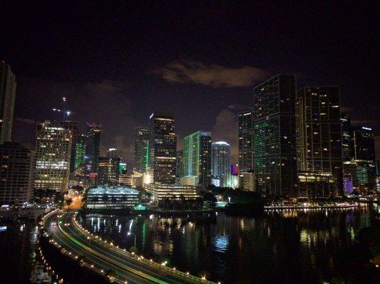 Mandarin Oriental, Miami: IMG_20160919_004508_large.jpg