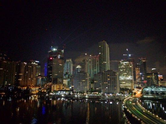 Mandarin Oriental, Miami: IMG_20160919_004445_large.jpg