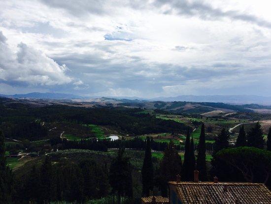 Montaione, Italien: photo7.jpg