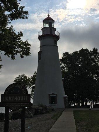 Marblehead, Οχάιο: photo0.jpg