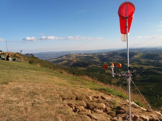 Serra Negra, SP: 20160626_160021_large.jpg