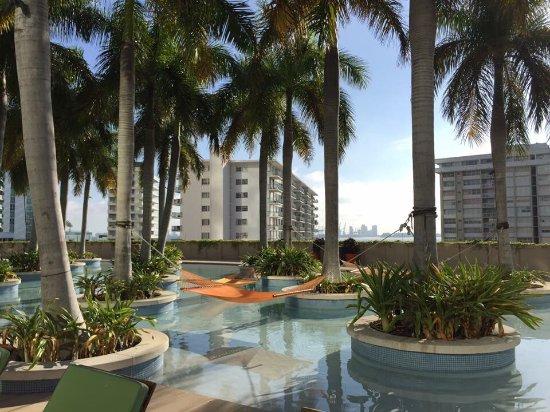 Four Seasons Hotel Miami: photo2.jpg
