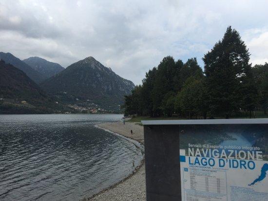 Idro, İtalya: photo2.jpg
