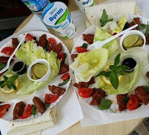 veganqovte berlin neukolln restaurant bewertungen telefonnummer fotos tripadvisor