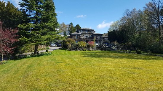 windermere manor hotel 73 8 0 updated 2019 prices reviews rh tripadvisor com
