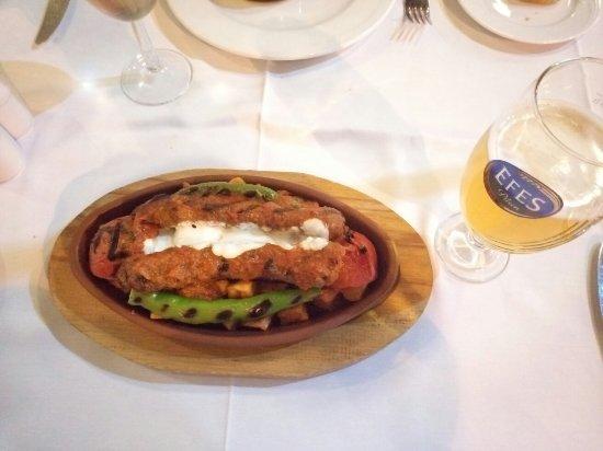 Pasazade Restaurant Ottoman Cuisine: P60921-195725_large.jpg