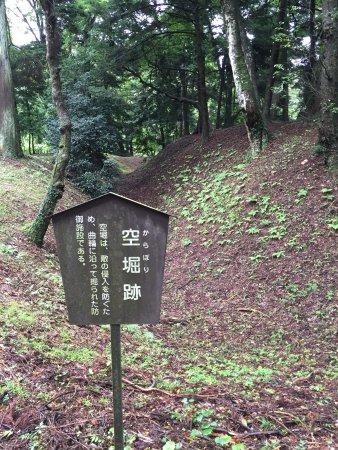 白河市, 福島県, photo6.jpg