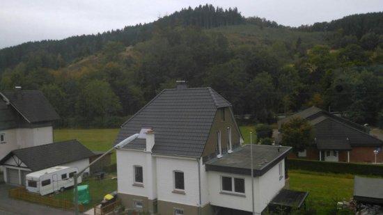 Haus Kramer
