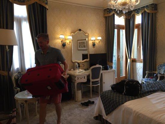 โรงแรมอัลตีเช ฟิกูเร: photo2.jpg