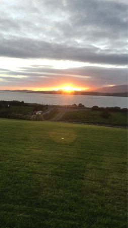 Dunkineely, Irlanda: photo5.jpg