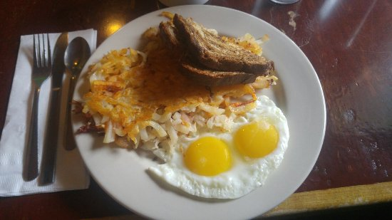 Cateye Cafe: 20160921_115612_large.jpg
