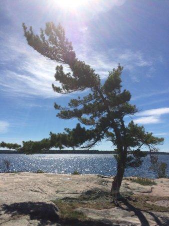 Killbear Provincial Park: photo2.jpg