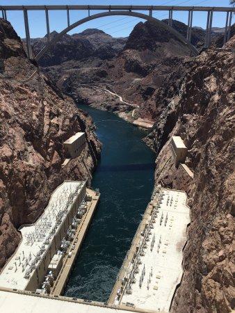 Hoover Dam: photo5.jpg