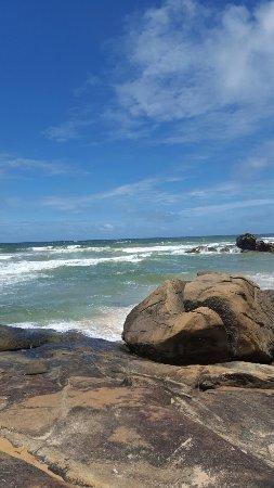 بينتوتا, سريلانكا: 20160918_113926(0)_large.jpg