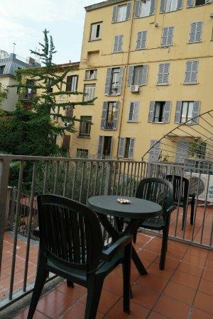 Hotel Nizza : SAM_4321_large.jpg