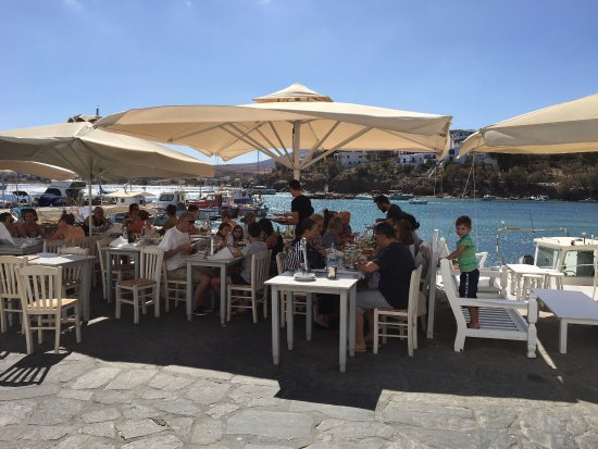 Piso Livadi, Grecja: photo7.jpg