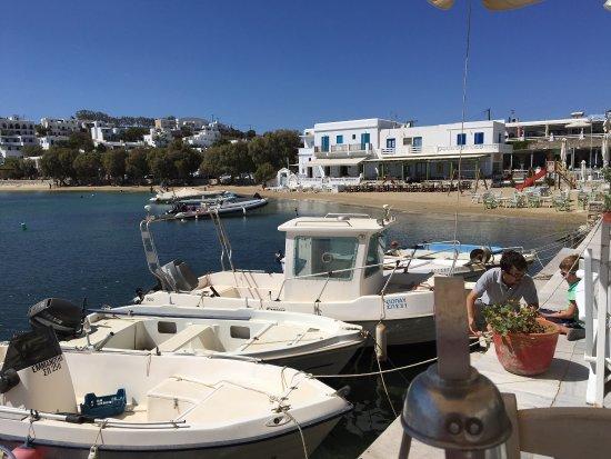 Piso Livadi, Grecja: photo8.jpg