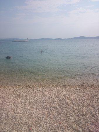 Mediteran Foto