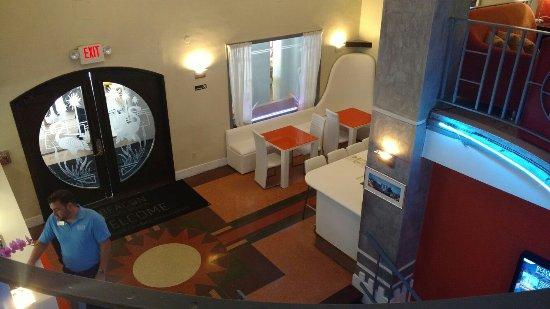 Beacon Hotel: FB_IMG_1474400153435_large.jpg