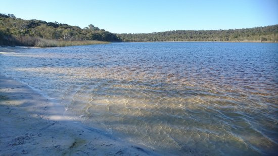 North Stradbroke Island, Australia: DSC_0462_large.jpg