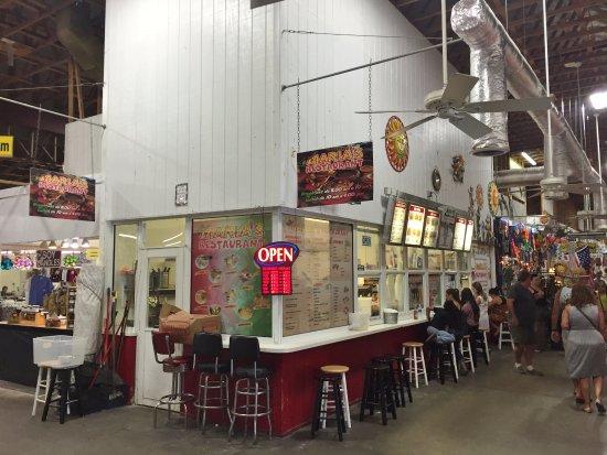 Maria S Restaurant Bradenton Reviews Photos Tripadvisor