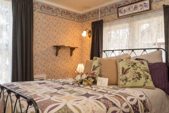 Julian Gold Rush Hotel Photo