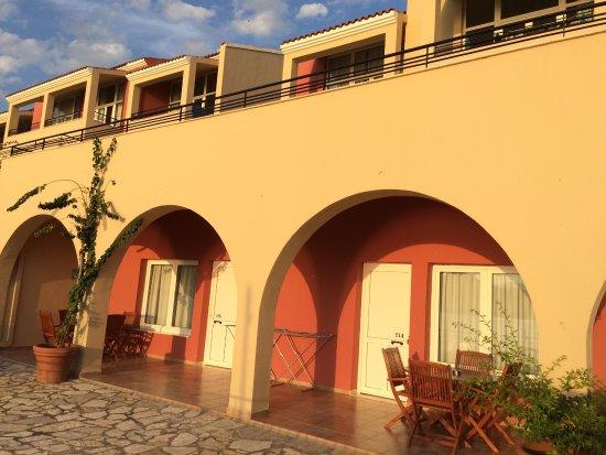 Palairos, Yunani: photo6.jpg
