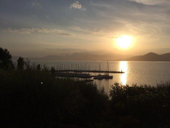 Palairos, Yunani: photo7.jpg
