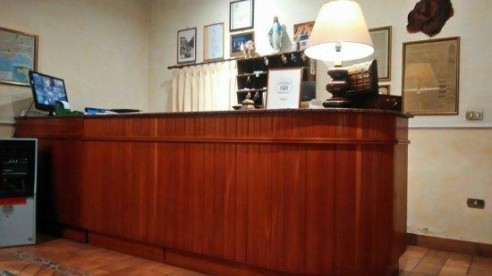 Hotel Lento: TA_IMG_20160921_205748_large.jpg