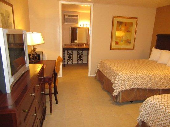 el patio inn prices hotel reviews san angelo tx tripadvisor