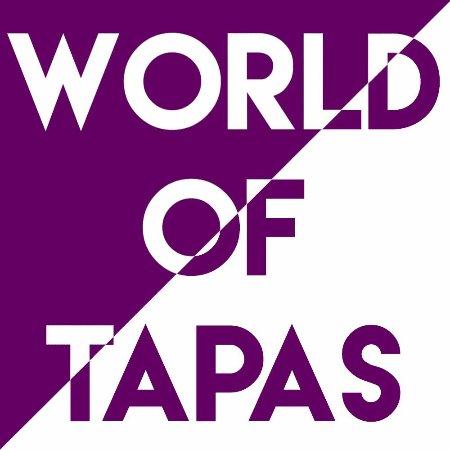 Tripadvisor Calpe Restaurants