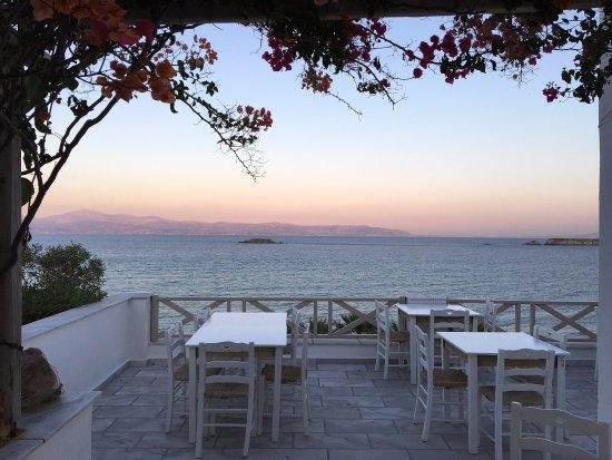 Nea Chryssi Akti, Yunanistan: photo1.jpg