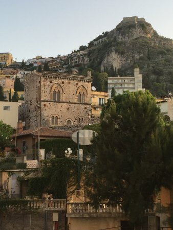 Photo of Excelsior Palace Hotel Taormina