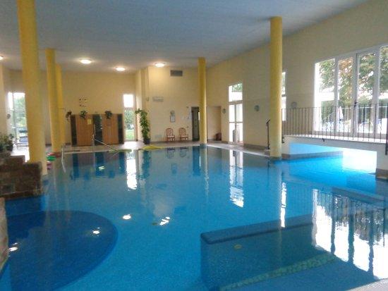 Stunning Hotel Bel Soggiorno Abano Contemporary - Idee Arredamento ...