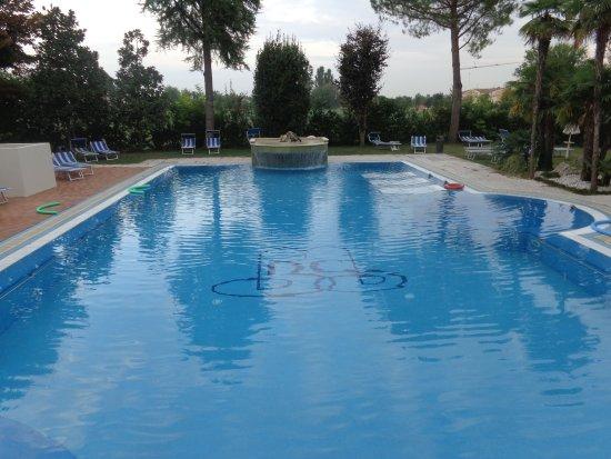 Stunning Hotel Bel Soggiorno Abano Terme Contemporary - House Design ...